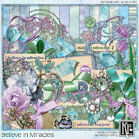 http://digitalscrapbookpages.com/digitals/index.php?main_page=product_info&cPath=104&products_id=32866&zenid=5f7df42b9d5ecf9a72e6780cc981432f