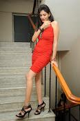 Actress Swetha Jadhav Glam Pics-thumbnail-10