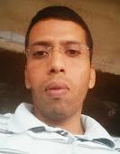 توفيق البوركي: