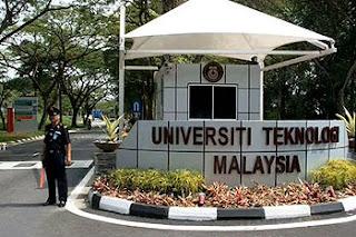 http://2.bp.blogspot.com/-6Rkue9-ICOM/UFMJY709LiI/AAAAAAAAAgY/uKMGqcuxb9A/s1600/Universiti_Teknologi_Malaysia_main_entrance.jpg