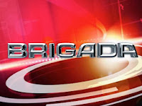Watch Brigada Pinoy TV Show Free Online.