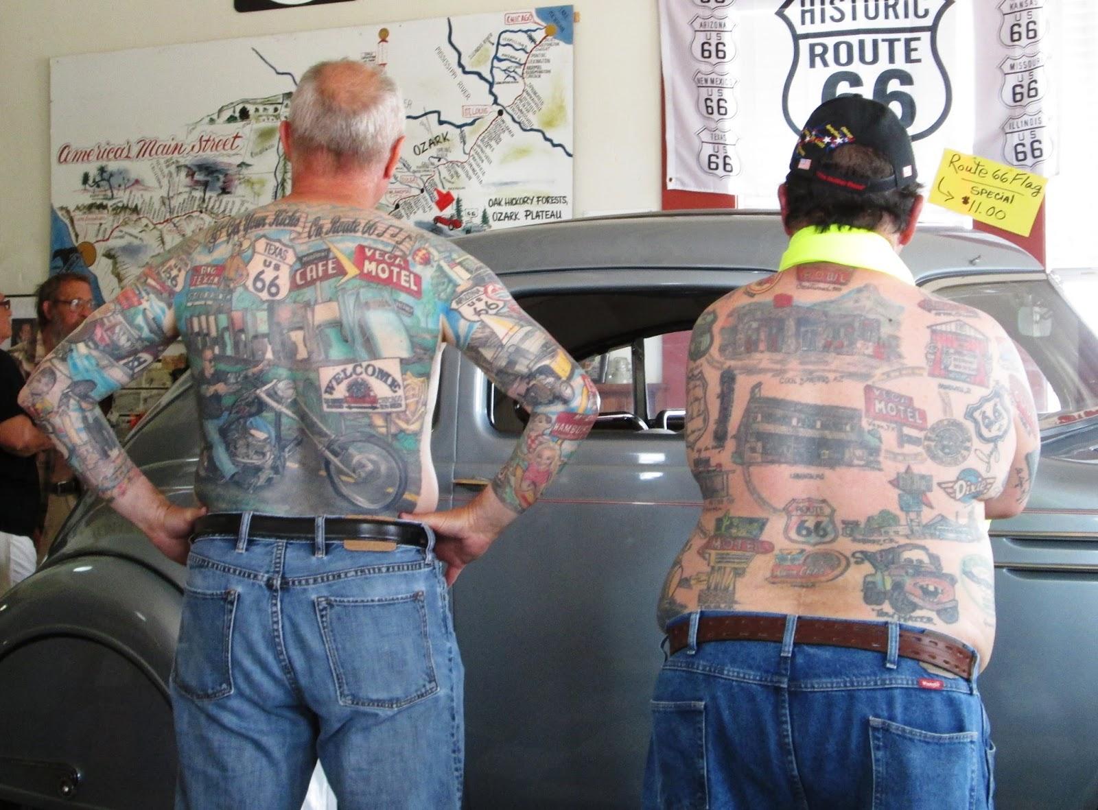 the gallery for peterbilt truck tattoos. Black Bedroom Furniture Sets. Home Design Ideas