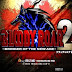 Download game bloody roar 2 for PC (20MB)