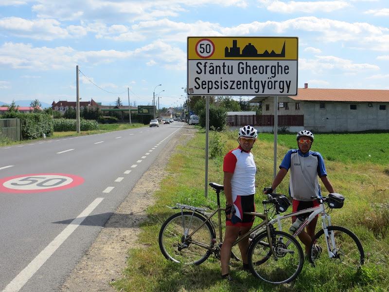 Bike+Maramures+Orientali+2013+410+Sfantu