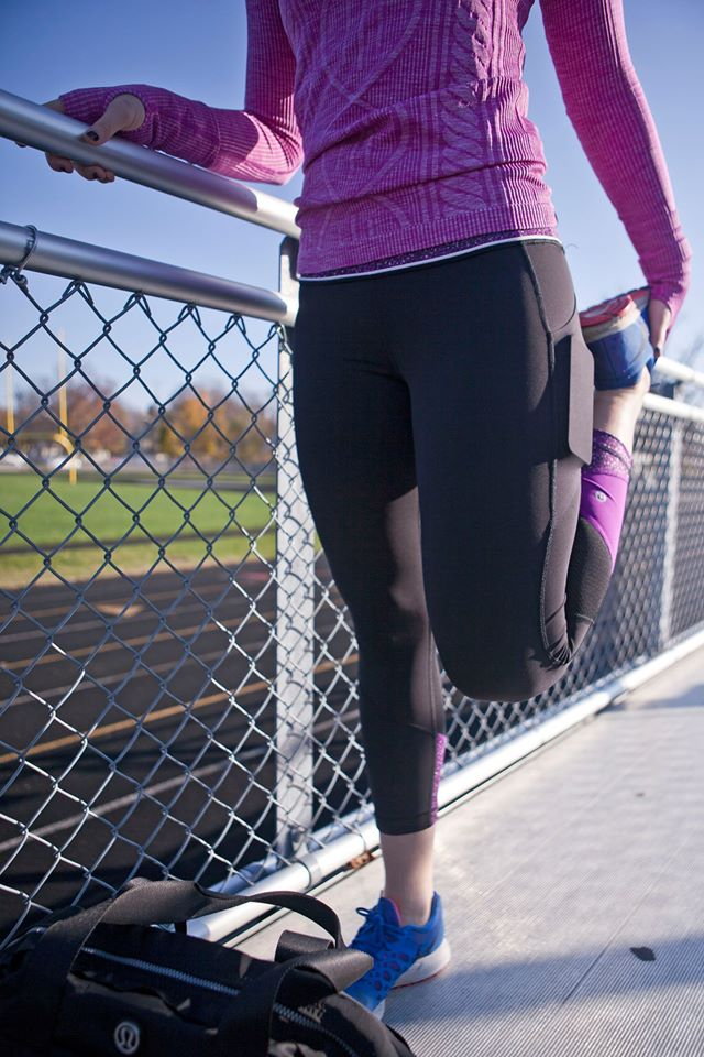 lululemon rest-less-ls pace-rival-crop