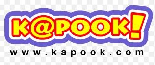 Market.kapook.com