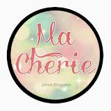 Ma Cherie Johor Bloggers 柔佛博客团队