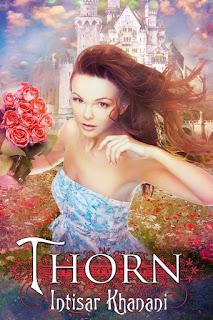 Thorn Intisar Khanani