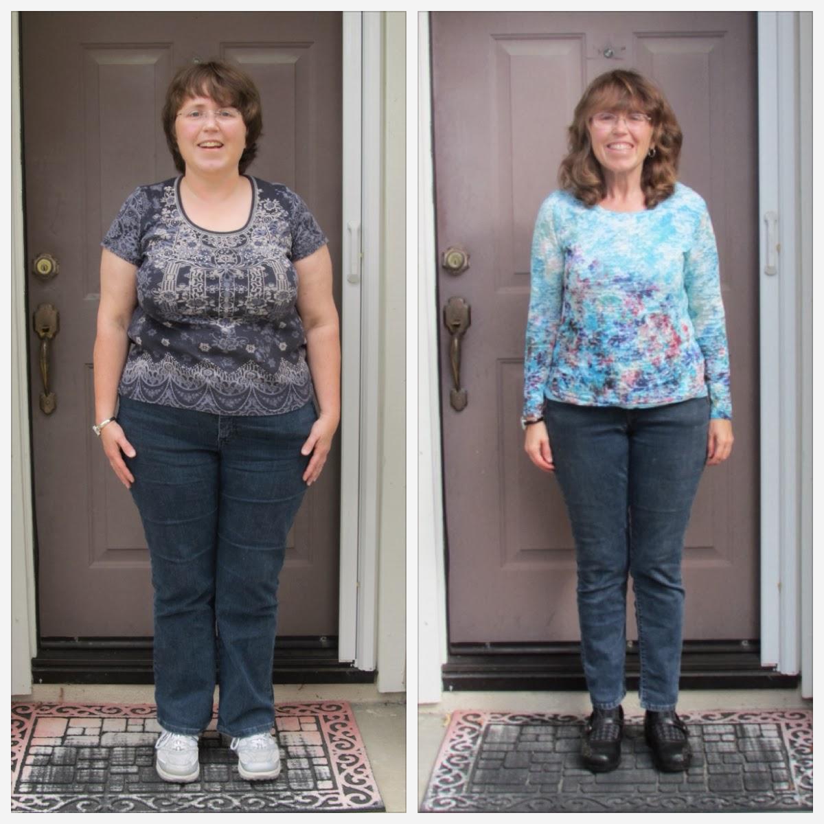 Optimal 365 weight loss not