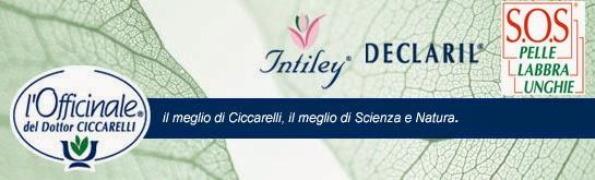 L' OFFICINALE DEL DOTTOR CICCARELLI