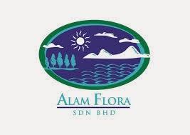 Alam Flora Sdn Bhd