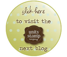 http://papermeetsglue.blogspot.ca/