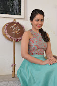 Rashi Khanna latest glam photo shoot-thumbnail-14