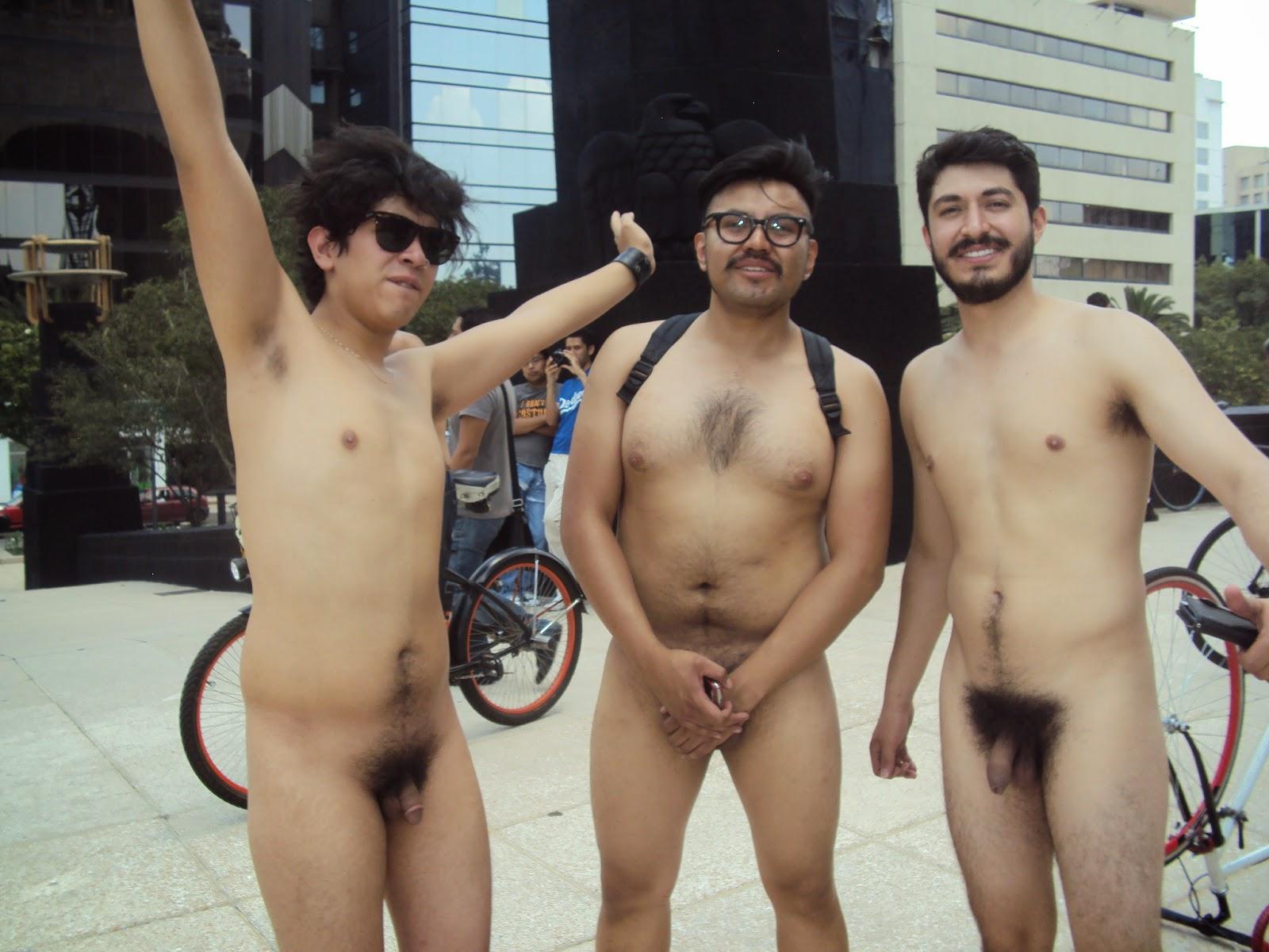 naked women of guadalajara mexico