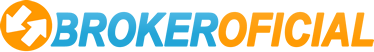 Broker Oficial - Broker Privado Líder en Comercio de Opciones Binarias