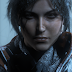 RISE OF THE TOMB RAIDER CHEGOU AO PC!