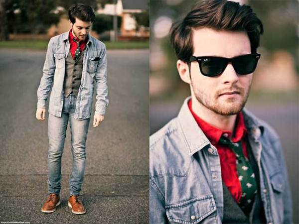 "Men's street style fashion-7""     /></a></div> <br /> <div class="