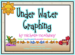http://www.teacherspayteachers.com/Product/Under-Water-Graphing-Smart-Board-Lessons-1247443