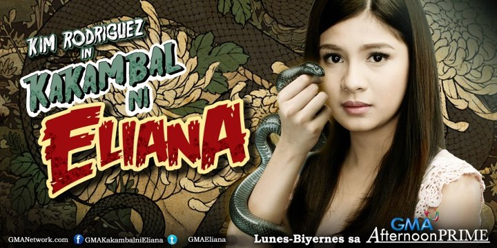 Free Pinoy Filipino Teleserye Replay