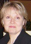 Co-Rep, Suzan Engler