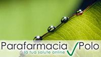 Acquista i prodotti omeopatici su Parafarmacia Polo