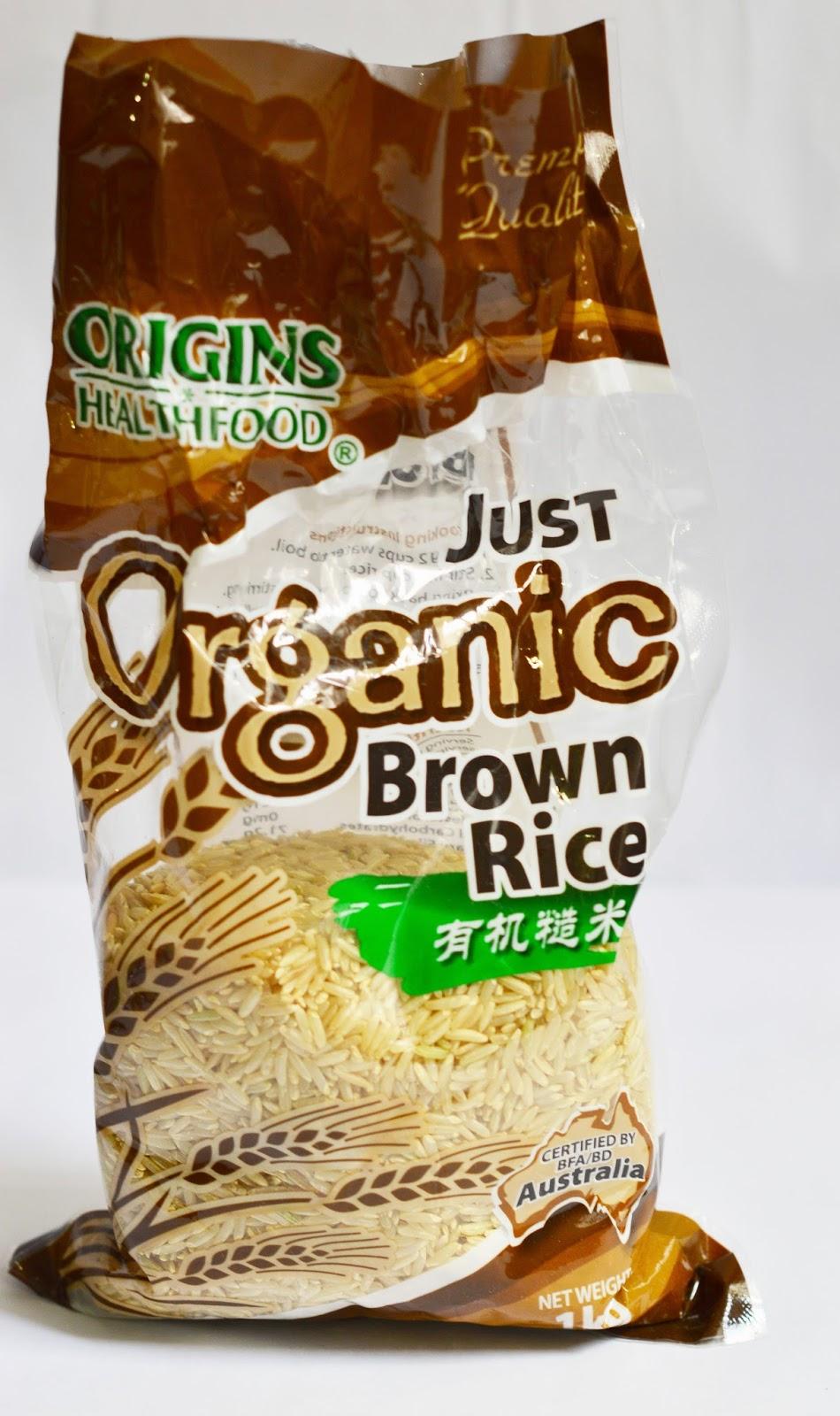 http://2.bp.blogspot.com/-6S5_PxISe7Q/VLOLD_qKfXI/AAAAAAAACrM/O4fwi04EdZE/s1600/rice.jpg