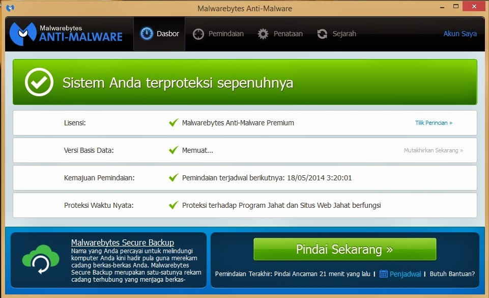 download malwarebytes full crack free