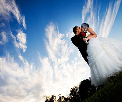 Wedding on Wedding Tipz  How To Choose The Wedding Witnesses