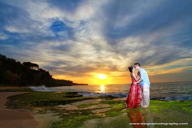 bali wedding photographers dsight photography