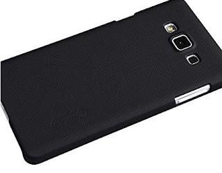 Samsung Galaxy A7 Cover Case