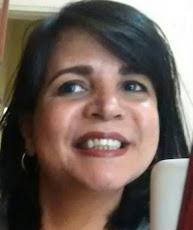 Wania Araújo