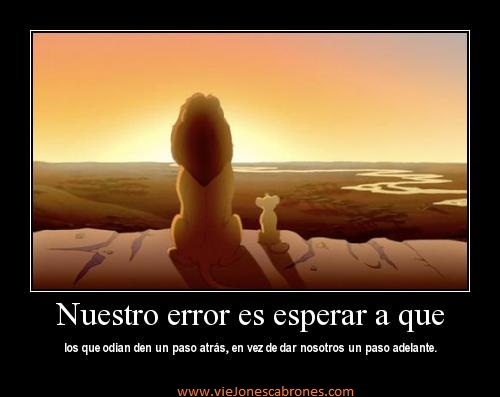 Imagenes con frases chingonas - YouTube