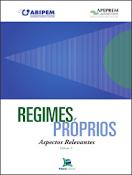 Livro: Regimes Próprios - Aspectos Relevantes vol.3