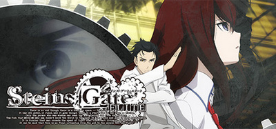 steins-gate-elite-pc-cover-katarakt-tedavisi.com