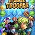 Tải Game Puzzle Trooper - Đội Quân Dũng Mãnh