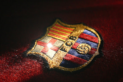 FC Barcelona also known as Barca is the Catalan football club based in the city, one of the best in Spain and in the world