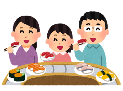 http://2.bp.blogspot.com/-6SDMnvkCOso/VOsKC8xsYcI/AAAAAAAArxc/PzmnvnDAdDs/s400/sushi_kaitenzushi.png