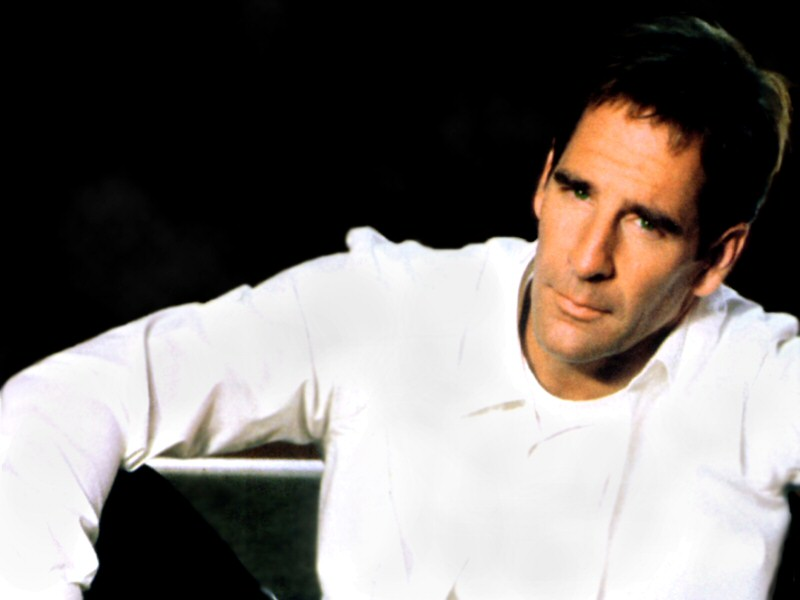 Scott Bakula Wallpapers Kayla Delgado scott bakula wallpaper hd