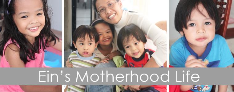 ein-motherhoodlife