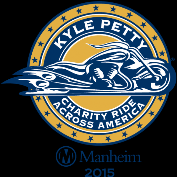 Visit kylepettycharityride.com/donate.php to contribute