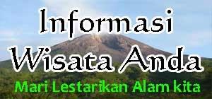 Informasi Wisata Indonesia