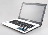 Harga Laptop Acer Februari 2014