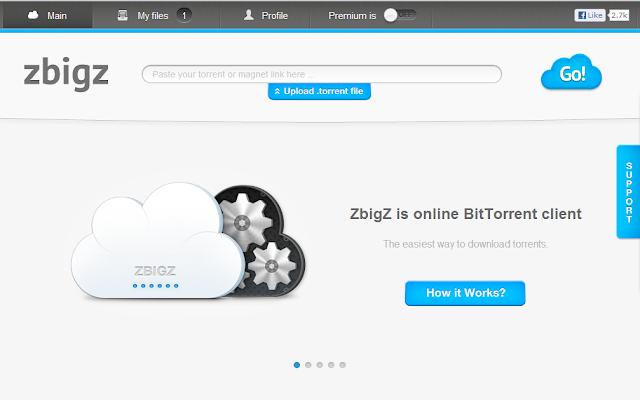 WORLD OF HACKERS - Portal Zigz