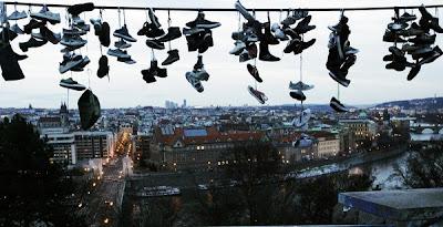 gambar kasut