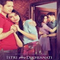 Soundtrack Single di Film Terbaru Indonesia - http://musik-mp3-lagu.blogspot.com/