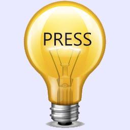 BOLA Press