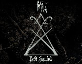 Karls, Death Black Metal Duo from Europe
