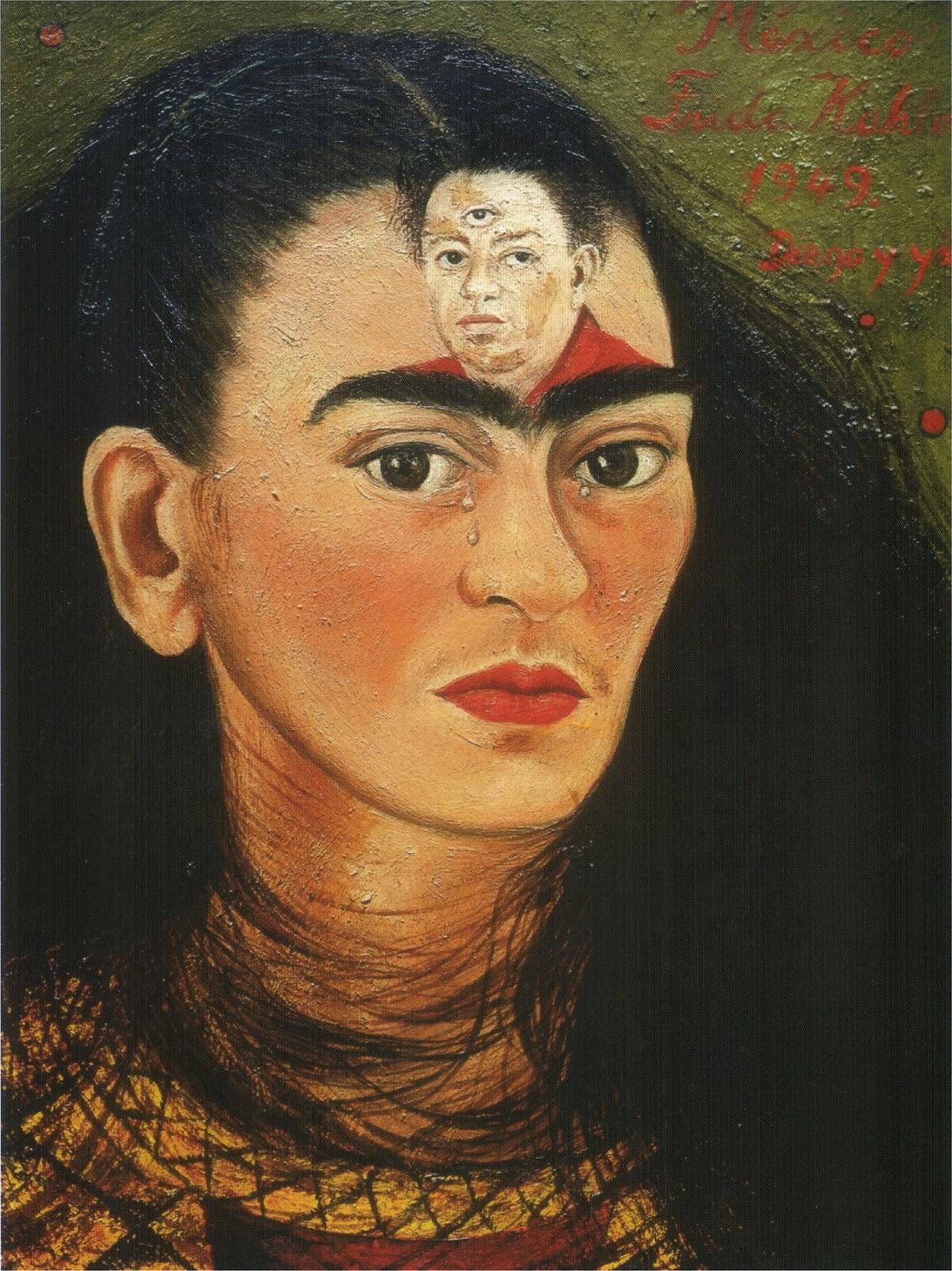 http://2.bp.blogspot.com/-6SLoqQrn3rg/UlgT8F9sdoI/AAAAAAAACbM/l3NrFH4akQ8/s1600/Kalho+Frida+-+Diego+and+i+-+1949.jpg