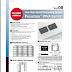 Notebook Toshiba Hang Dicolok Adaptor NEC / Tokin 0E128 Penyebabnya