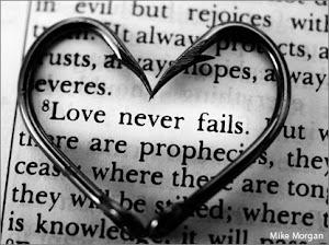 Tu corazón late